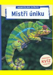 ISBN: 9788025342053