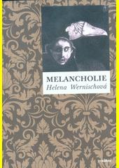 Melancholie  (odkaz v elektronickém katalogu)