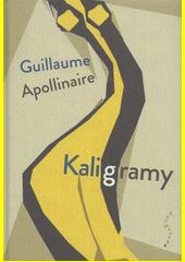 Kaligramy  (odkaz v elektronickém katalogu)