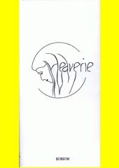 Hedverie  (odkaz v elektronickém katalogu)