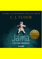 Jáma (odkaz v elektronickém katalogu)