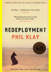 Redeployment  (odkaz v elektronickém katalogu)