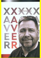 Xaver  (odkaz v elektronickém katalogu)