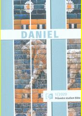 Daniel  (odkaz v elektronickém katalogu)