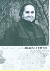 Hladce a obrace, aneb, Spisy sebrané kdysi  (odkaz v elektronickém katalogu)