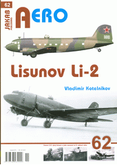 Lisunov Li-2  (odkaz v elektronickém katalogu)