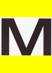 Metrovize = Metrovisions  (odkaz v elektronickém katalogu)