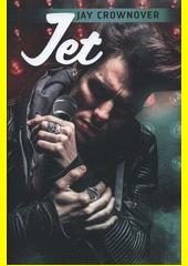 Jet  (odkaz v elektronickém katalogu)