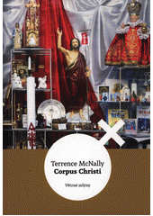 Corpus Christi  (odkaz v elektronickém katalogu)