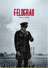 Feldgrau  (odkaz v elektronickém katalogu)