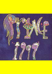 1999 (odkaz v elektronickém katalogu)