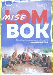 Mise Lombok  (odkaz v elektronickém katalogu)