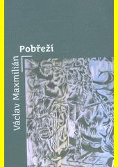 Pobřeží  (odkaz v elektronickém katalogu)