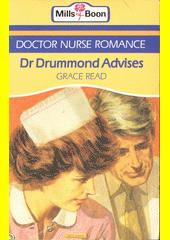 Dr Drummmond advises  (odkaz v elektronickém katalogu)