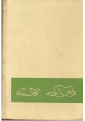 Cream of Thurber  (odkaz v elektronickém katalogu)