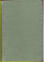 Moderní básníci Francouzští  (odkaz v elektronickém katalogu)