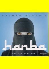 Hanba  (odkaz v elektronickém katalogu)
