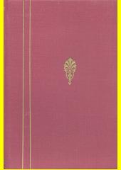 Poslední výzva : román  (odkaz v elektronickém katalogu)