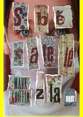 Sběratelé zla  (odkaz v elektronickém katalogu)