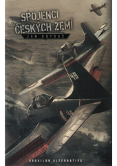 Spojenci českých zemí  (odkaz v elektronickém katalogu)