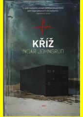 Kříž  (odkaz v elektronickém katalogu)