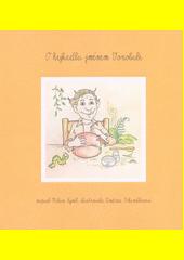 O hejkadlu jménem Vozobule  (odkaz v elektronickém katalogu)