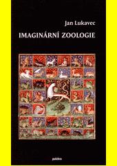 Imaginární zoologie  (odkaz v elektronickém katalogu)