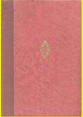 Láska vždy vítězí : román  (odkaz v elektronickém katalogu)