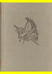 Mezi proudy : tři historické obrazy. Díl III., Do tří hlasů  (odkaz v elektronickém katalogu)