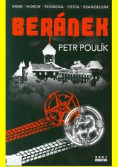 Beránek  (odkaz v elektronickém katalogu)