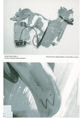 Poke Poke Poke 2 (odkaz v elektronickém katalogu)