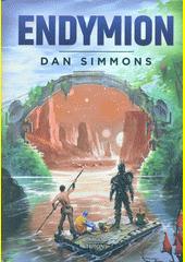 Endymion  (odkaz v elektronickém katalogu)