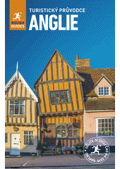 Anglie  (odkaz v elektronickém katalogu)