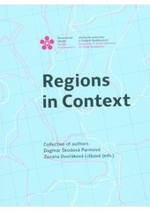 Regions in context  (odkaz v elektronickém katalogu)