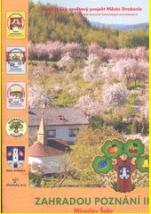 Zahradou poznání. II.  (odkaz v elektronickém katalogu)