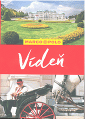 Vídeň  (odkaz v elektronickém katalogu)