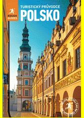 Polsko  (odkaz v elektronickém katalogu)