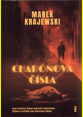 Charónova čísla  (odkaz v elektronickém katalogu)