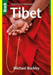 Tibet  (odkaz v elektronickém katalogu)