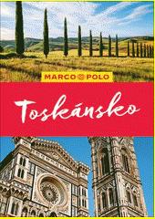 Toskánsko  (odkaz v elektronickém katalogu)