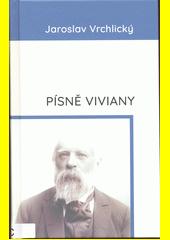 Písně Viviany  (odkaz v elektronickém katalogu)