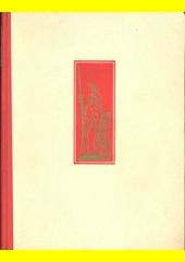 Příběhy dona Quijota  (odkaz v elektronickém katalogu)