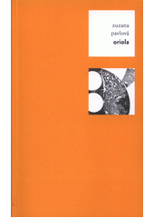 Oriola  (odkaz v elektronickém katalogu)
