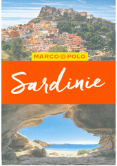 Sardinie  (odkaz v elektronickém katalogu)