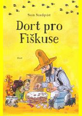 Dort pro Fiškuse  (odkaz v elektronickém katalogu)