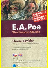 The famous stories = Slavné povídky  (odkaz v elektronickém katalogu)