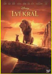 Lví král  (odkaz v elektronickém katalogu)