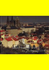 Města českých vojáků ve fotografiích  (odkaz v elektronickém katalogu)