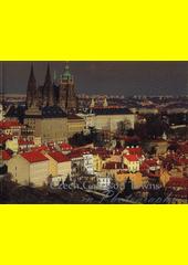 Czech garrison towns in photographs  (odkaz v elektronickém katalogu)