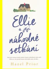 Ellie a její náhodné setkání  (odkaz v elektronickém katalogu)